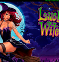 Lucky Witch – онлайн-игра